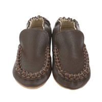Driver Baby Shoes