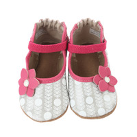 Becca Mary Jane Baby Shoes