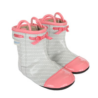 Girl's Boots for babies, infants and toddlers.