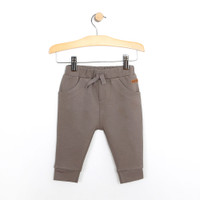 Baby pants in cotton.  For infants, toddlers and babies.  Girls and Boys.