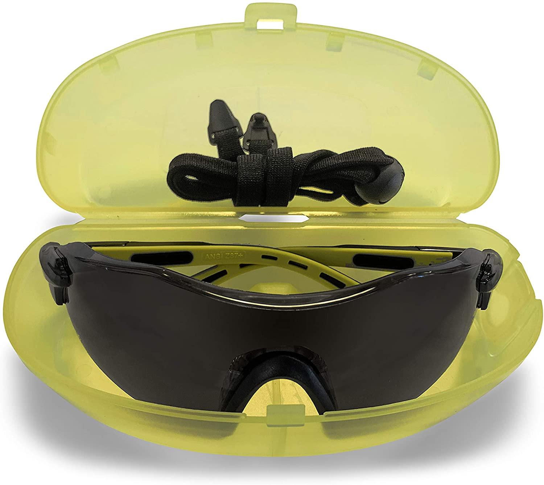 spg801s-case-open.jpg