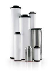 Ace Purification EF-15P Replacement Filter Elements