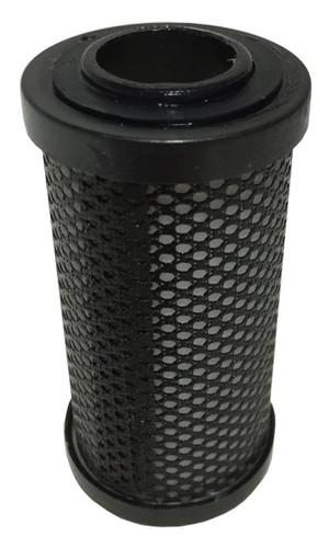 PneumaticPlus FM3000M-EL Element Replacement Kit - 0.3 Micron