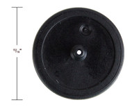 DK2000 Replacement Diaphragm for SAR2000 Regulator (DK2000)