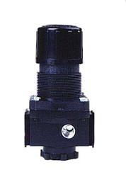 Arrow Pneumatics Standar Air Regulator R352