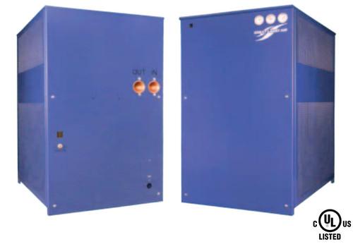 ERF800A-1200A