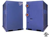 ERF1500A-2750A