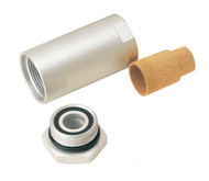 HIF-Series, Hydraulic Inline Filter (pack of 2)
