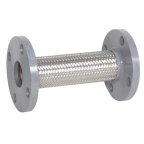 Corrugated Flexible Drain Pipe