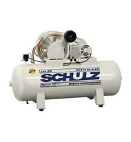 Oil Free Line - Model 560HV15-1 - 5HP 60 GALLON