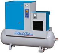 BELAIRE COMPRESSOR - BR25253D 25HP 120 GALLON