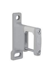 T-Type Modular Bracket (200, 300, 400, 600 Series)-1