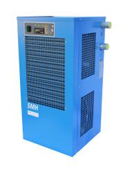 Schulz SMH High Temp Refrigerated Air Dryer