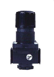 Arrow Pneumatics Standar Air Regulator R353