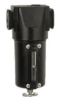 Arrow Pneumatics Midflow Particulate Filter 3 4 Quot F386fw