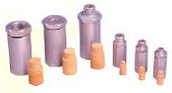 "Arrow Pneumatics Air/Oil In Line Tool Filter 1/2"" NPT Female - 9074"