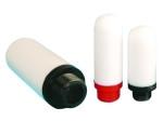 Polyethylene Muffler Fine Flow