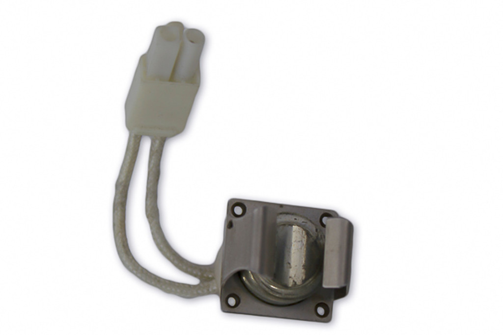 40HI Freeze Protection Thermostat Sensor