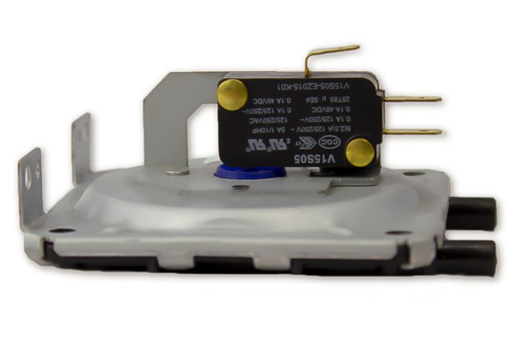 FVI12 Vacuum Switch