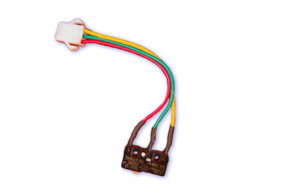 L10 Microswitch