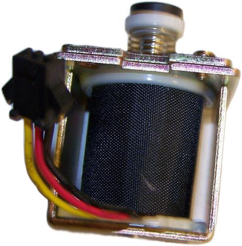 FVI12-LP solenoid
