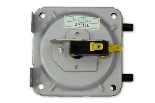 FVI12 Vacuum Switch