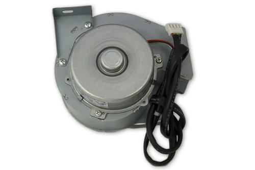 40H Fan Motor