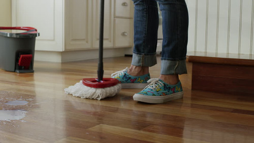 8 Cleaning Tips that Will Change Your Summer