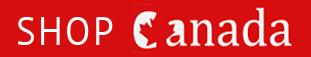 Shop Eccotemp Canada