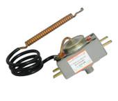 Eccotemp EM 4.0 Thermostat Control Box