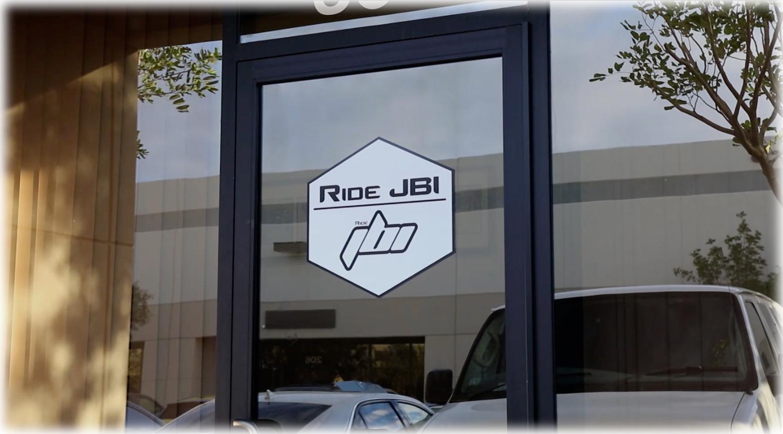 jbi-company-page-front-door-pic-header.jpg