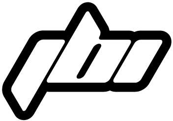 jbi-logo.jpg