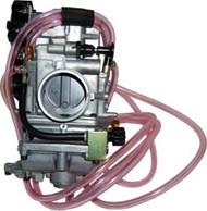 4 stroke kehein fcr carburetor