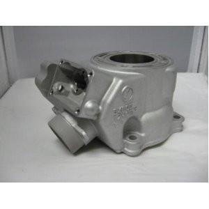 2 stroke motorcycle engine cylinder