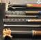 SKF Forks Seals on a Showa 49mm A Kit forks