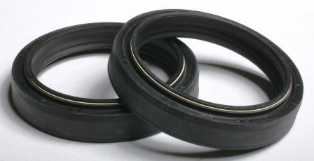 KYB, Showa, WP Fork Oil Seals