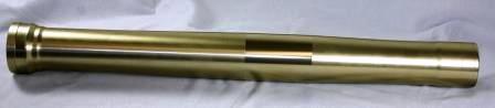 Outer Fork Tube KYB