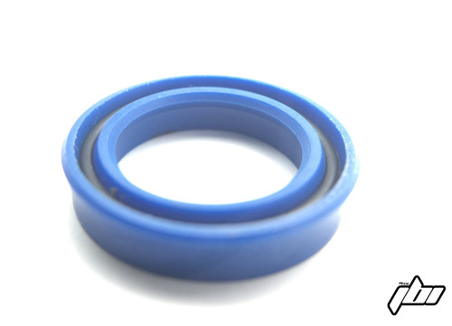Fork Cartridge Seal Blue