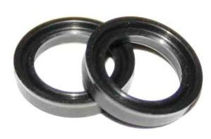 KYB & Showa Fork Free Piston Oil Seal