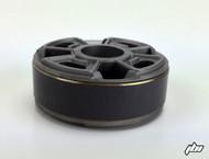 MXT Low Friction Shock Piston Ring