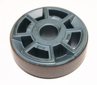 KYB Shock Piston Band