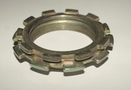 KYB Shock Spring Preload Collar