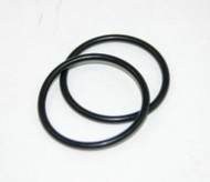 Shock Compression Adjuster O-Ring