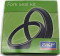 SKF Fork Seal Kit