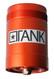 MXT Tank Orange