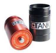 MXT Tank