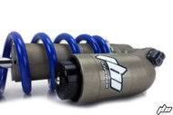 JBI Suspension Pro Shock 2006-2020 Yamaha YZ YZF YXFX