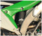 JBI Suspension Pro Showa Shock 2006-2019 Kawasaki KX250F