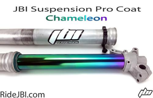 JBI Suspension Pro Coat Chameleon