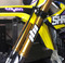JBI Pro Perch 2.0 in 2018 Suzuki RMZ450